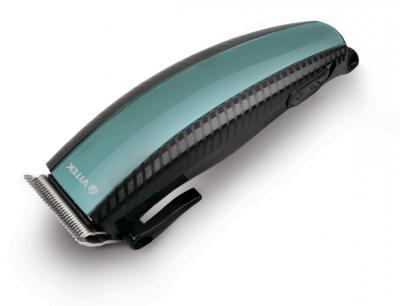 Машинка для стрижки волос Vitek VT-1357 G - общий вид