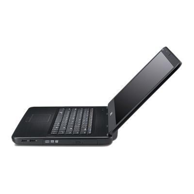 Ноутбук Dell Inspiron N5040 (086734) - сбоку