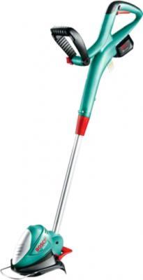 Триммер электрический Bosch ART 23 LI (0.600.878.K00) - общий вид
