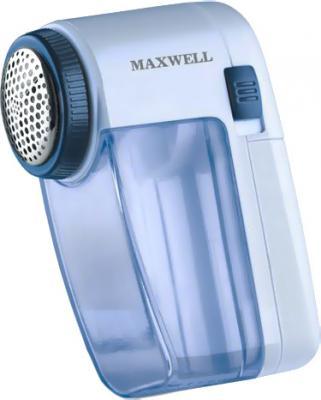 Машинка для удаления катышков Maxwell MW-3101 - общий вид