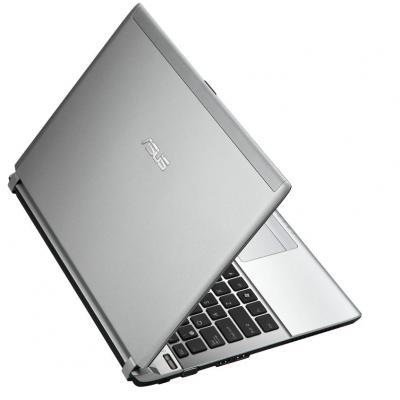 Ноутбук Asus U36SG-RX075R (90NBJC524W1122RD93AY)