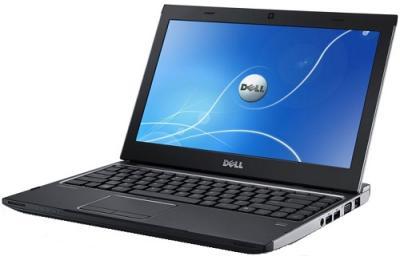 Ноутбук Dell Vostro V131 (089876) - Вид сбоку