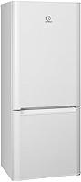 Холодильник с морозильником Indesit BIA 15 -