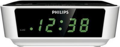 Радиочасы Philips AJ3112/12 - общий вид