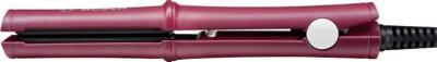 Выпрямитель для волос Bosch PHS 3651 - общий вид