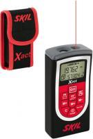 Дальномер лазерный Skil 0530 AA (F.015.053.0AA) -