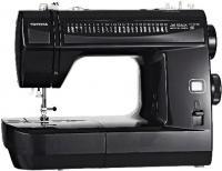 Швейная машина Toyota JETB224 -