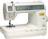 Швейная машина Toyota JS 021 -