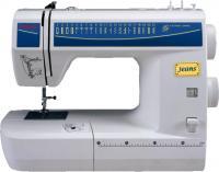 Швейная машина Toyota JS 121 -