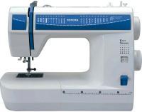 Швейная машина Toyota 21DES -