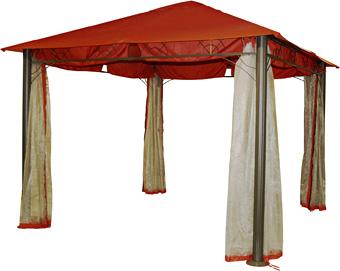 Тент-шатер Garden4you SUN 09339 - Общий вид