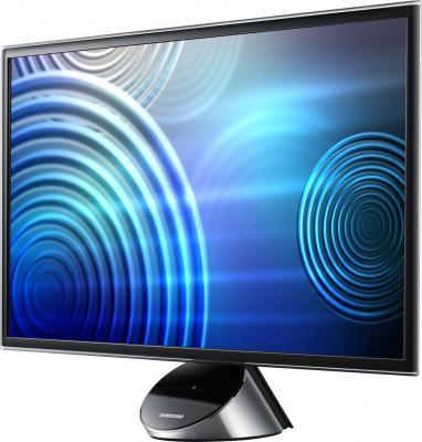Монитор Samsung SyncMaster T23A750 (LT23A750EX/CI) - общий вид