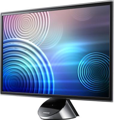 Монитор Samsung T27A750 (LT27A750EX/CI) - общий вид