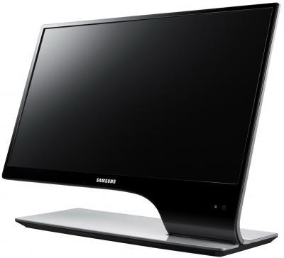Монитор Samsung T27A950 (LT27A950EXL/CI) - общий вид
