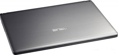 Ноутбук Asus U32U (90N2JA214W1212RD93AU) - В закрытом виде