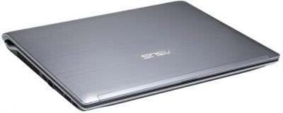 Ноутбук Asus N53SM-SX062D (90NBGC718W14526013AY)