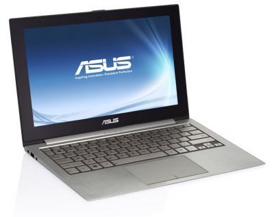 Ноутбук Asus Zenbook UX31E-RY010V (90N8NA114W1531VD13AY)  - повернут