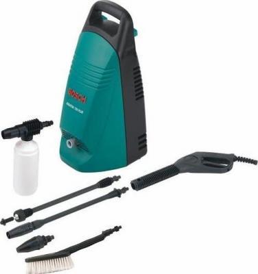 Мойка высокого давления Bosch Aquatak 110 Plus - общий вид