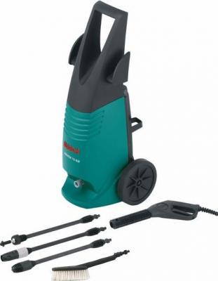 Мойка высокого давления Bosch Aquatak 115 Plus - общий вид