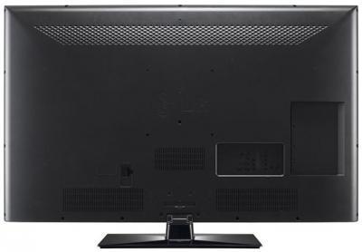 Телевизор LG 32CS560 - вид сзади