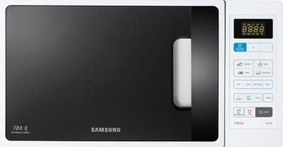 Микроволновая печь Samsung GE73AR - общий вид