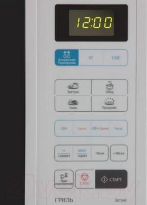 Микроволновая печь Samsung GE73AR