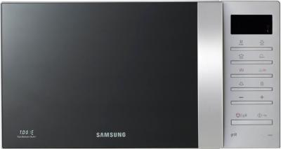 Микроволновая печь Samsung ME86VRSSHP - Общий вид
