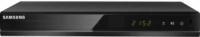 DVD-плеер Samsung DVD-E350 -