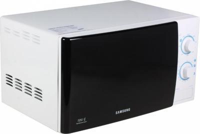 Микроволновая печь Samsung GE711KR - Общий вид
