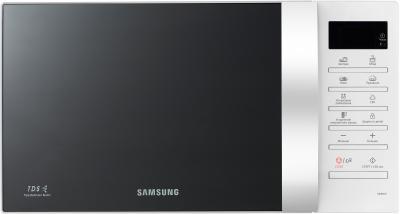 Микроволновая печь Samsung ME86VRWWHX - общий вид