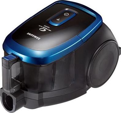 Пылесос Samsung SC4760 (VCC4760H33/XEV) - общий вид