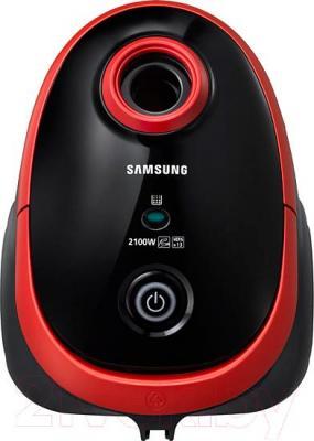 Пылесос Samsung SC5491 (VCC5491H31/XEV)