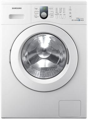 Стиральная машина Samsung WFT500NHW (WFT500NHW/YLP) - общий вид