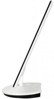 Монитор AOC E2343F - вид сбоку
