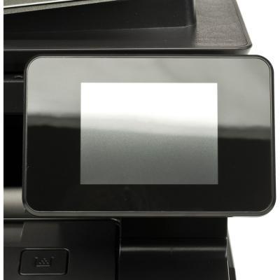 МФУ HP LaserJet Pro 400 MFP M425dw (CF288A) - экран