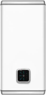 Накопительный водонагреватель Ariston ABS VLS PW 100 - общий вид