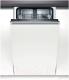 Посудомоечная машина Bosch SPV40E40RU -