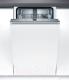 Посудомоечная машина Bosch SPV40M20RU -