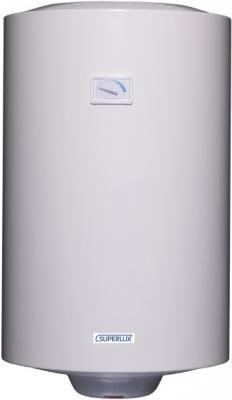 Накопительный водонагреватель Superlux NTS 80V - общий вид