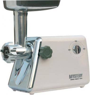 Мясорубка электрическая Mystery MGM-1550 - Общий вид