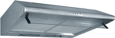 Вытяжка плоская Rihters Compact 60 X - общий вид