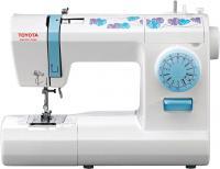 Швейная машина Toyota ECO15CB -