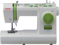 Швейная машина Toyota ECO15CG -