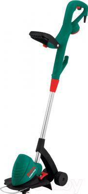 Триммер электрический Bosch ART 30 Combitrim (0.600.878.D21) - общий вид