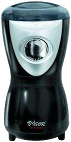 Кофемолка Vigor HX-3432 - общий вид