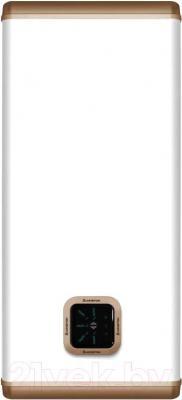 Накопительный водонагреватель Ariston ABS VLS PW 30 D