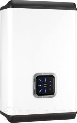 Накопительный водонагреватель Ariston ABS VLS PW 50 D