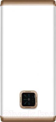 Накопительный водонагреватель Ariston ABS VLS PW 80 D