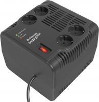 Стабилизатор напряжения Defender AVR Initial 2000 / 99017 -