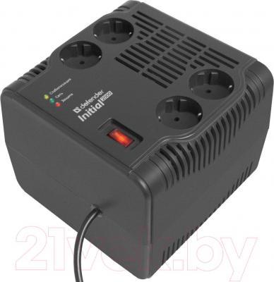 Стабилизатор напряжения Defender AVR Initial 2000 / 99017
